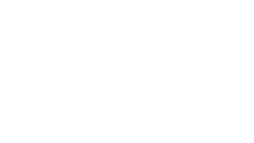 The Joely Bear Appeal
